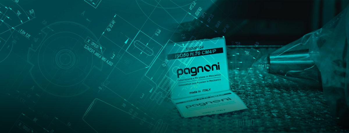 Pagnoni Srl